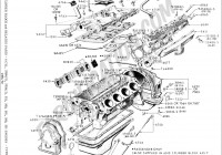 Ford 360 Engine Diagram – Seniorsclub.it Schematic-Smell