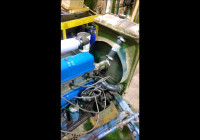 Ford 4000 Tractor – Youtube