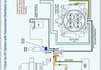 Ford 460 Distributor Wiring – Wiring Diagram Solid-Only