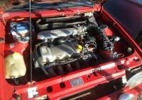 Ford Cvh Engine – Wikipedia