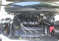 Ford Duratec V6 Engine – Wikipedia