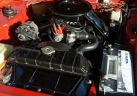 Ford Essex V6 Engine (Uk) – Wikipedia