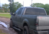 Ford F-150 Questions – 2006 F-150 5.4 Triton, Backfires And