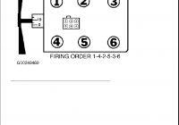 Ford F150 Pickup. Instruction – Part 1215