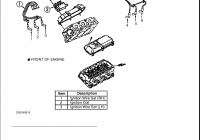 Ford F150 Pickup. Instruction – Part 1715