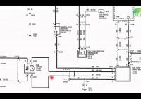 Ford F150Xlt Spark Plug Wiring Diagram – Wire Center •