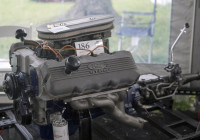Ford Fe Engine – Wikiwand