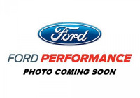 Ford Performance Coyote 5.2L High Performance Cams Gen 1