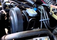 Ford Ranger 2.3L Not Starting – Youtube