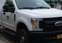 Ford Super Duty – Wikipedia