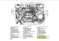 How To Change Camshaft Position Sensor On 1995 Ford Windstar