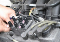 How To Install An Ignition Coil – So Super Easy!