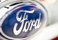 Lawsuit Claims Defects In Ford 3.5-Liter V-6 Ecoboost Engine