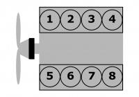 Ma_9732] 5 4 Liter Engine Firing Order Diagram Wiring Diagram