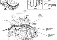 Mo_9698] Need A Firing Order Diagram For A 2000 Chevy Solved