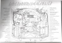 Mustang 302 Engine Diagram – Seniorsclub.it Symbol-White