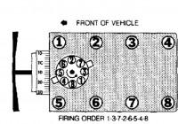 Ng_9864] 2003 Ford 4 6 Liter Engine Diagram Free Diagram
