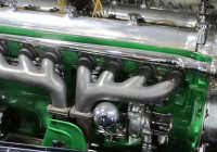 Straight-Eight Engine – Wikiwand