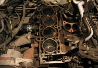 Straight-Four Engine – Wikipedia