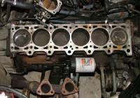 Straight-Six Engine – Wikipedia