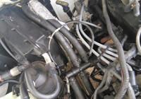 The Spark Plug Fun Begins – 97 Ford Ranger 2.3L Sohc