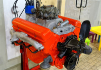 V8 Engine – Wikipedia