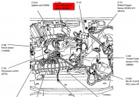 Wiring Diagrams 2003 Ford Ranger 3 0 Full Hd Version 3 0