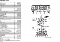 Wrg-4232] Engine Diagram For A 1999 Ford F 150 4 6 Tritan
