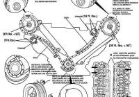 Wrg-8679] Ford Windstar 3 8 Engine Diagram